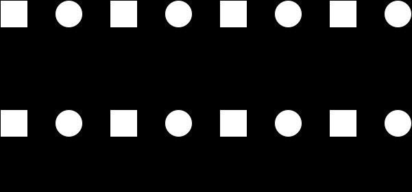 YUV444